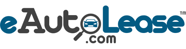 eAutoLease.com - Car leasing Company in Brooklyn, NYC