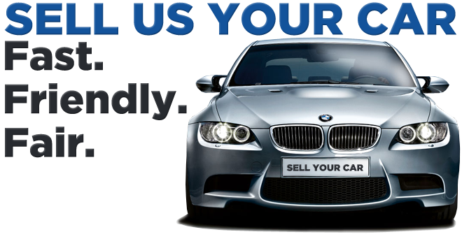 sell your car to eAutoLease
