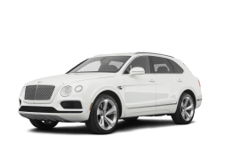 Lease 2020 Bentley Bentayga, Best Deals and Latest Offers
