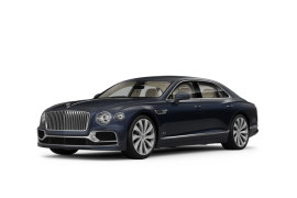 Lease 2020 Bentley Flying Spur, Best Deals and Latest Offers