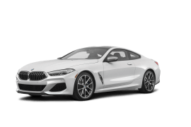 Lease 2021 BMW 840i xDrive Coupe, Best Deals and Latest Offers