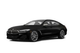 Lease 2020 BMW 840i xDrive Gran Coupe, Best Deals and Latest Offers