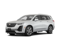 Lease 2020 Cadillac XT6, Best Deals and Latest Offers