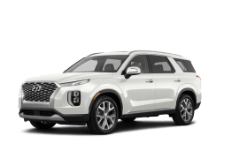 Lease 2020 Hyundai Palisade, Best Deals and Latest Offers