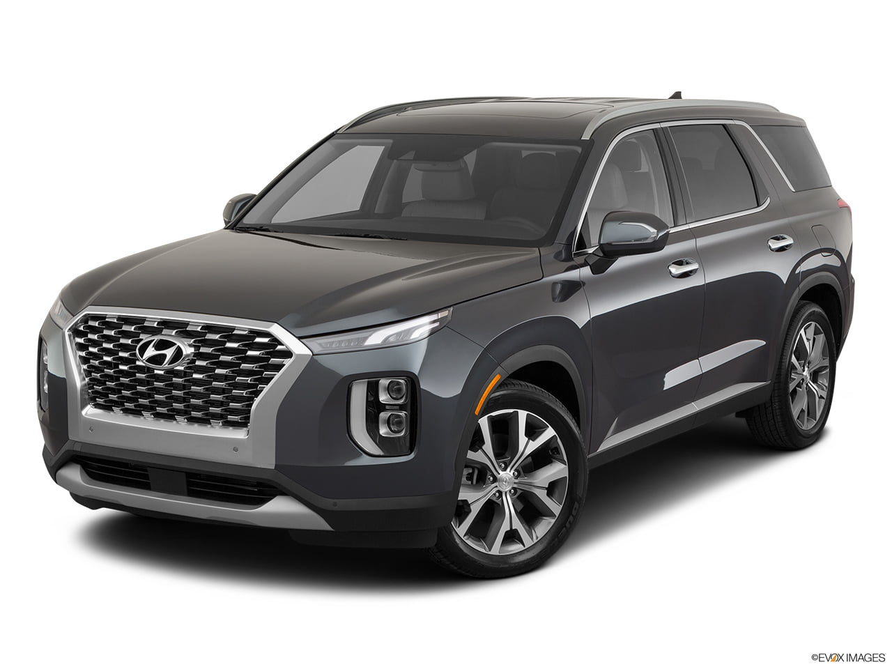 2020 hyundai palisade | best car leasing company