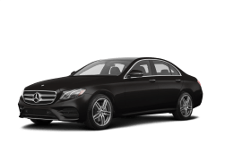 Lease 2020 Mercedes-Benz E 350 Sedan, Best Deals and Latest Offers