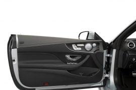 Lease 2020 Mercedes-Benz E-Class Gallery 1