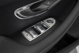 Lease 2020 Mercedes-Benz E-Class Gallery 2