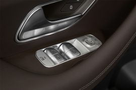 Lease 2020 Mercedes-Benz GLE Gallery 2