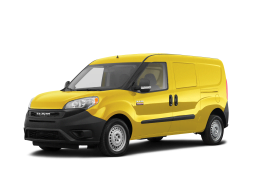 Lease 2020 Ram ProMaster City Cargo, Best Deals and Latest Offers