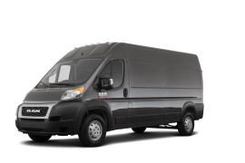 Lease 2020 Ram ProMaster, Best Deals and Latest Offers