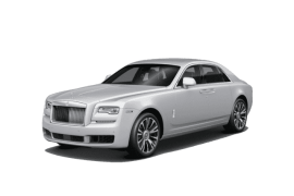 Lease 2020 Rolls-Royce Ghost, Best Deals and Latest Offers