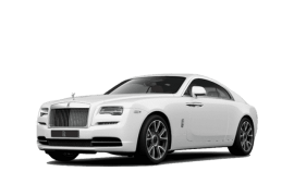 Lease 2020 Rolls-Royce Wraith, Best Deals and Latest Offers