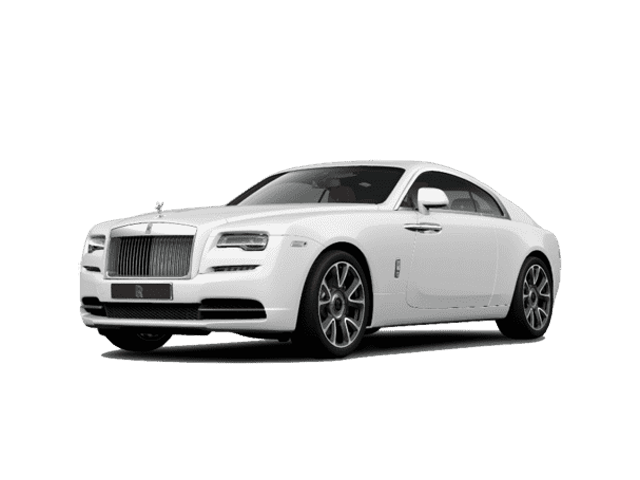 Lease 2020 Rolls-Royce Wraith in New York, New Jersey, Pennsylvania