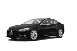 Lease 2020 Tesla Model S, Best Deals and Latest Offers