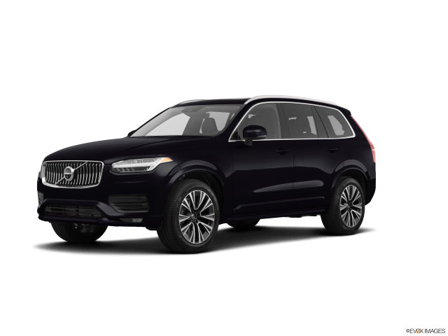 2020 Volvo Xc90 Hybrid Leasing Best Car Lease Deals Specials Ny Nj Pa Ct