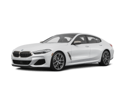 Lease 2021 BMW 840i xDrive Gran Coupe, Best Deals and Latest Offers