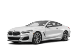 Lease 2022 BMW 840i xDrive Coupe, Best Deals and Latest Offers