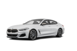Lease 2022 BMW 840i xDrive Gran Coupe, Best Deals and Latest Offers