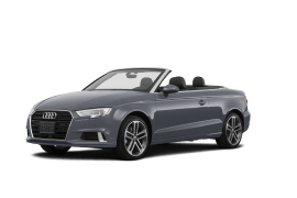 Lease 2019 Audi A3 Convertible, Best Deals and Latest Offers