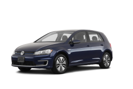 Lease 2019 Volkswagen e-Golf, Best Deals and Latest Offers