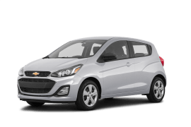 Lease 2020 Chevrolet Spark, Best Deals and Latest Offers