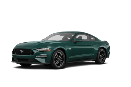 Lease 2020 Ford Mustang Shelby GT350, Best Deals and Latest Offers