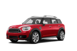 Lease 2020 MINI Countryman, Best Deals and Latest Offers