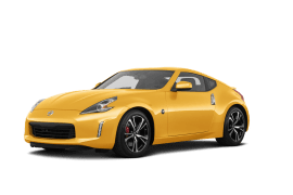 Lease 2020 Nissan 370Z, Best Deals and Latest Offers