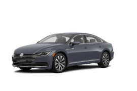 Lease 2020 Volkswagen Arteon, Best Deals and Latest Offers