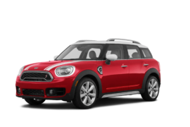 Lease 2021 MINI Countryman, Best Deals and Latest Offers