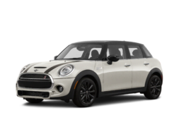 Lease 2021 MINI Hardtop 4 Door, Best Deals and Latest Offers