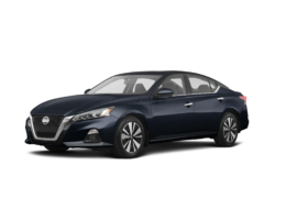 Lease 2021 Nissan Altima, Best Deals and Latest Offers