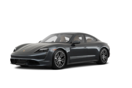 Lease 2021 Porsche Taycan, Best Deals and Latest Offers