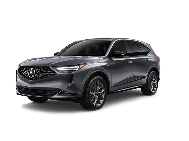 Lease 2022 Acura MDX in New York, New Jersey, Pennsylvania
