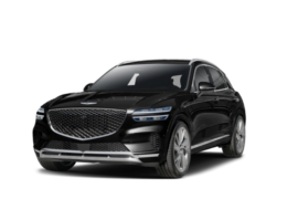 Lease 2022 Genesis GV70, Best Deals and Latest Offers