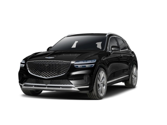 Lease 2022 Genesis GV70 in New York, New Jersey, Pennsylvania | O down lease deals
