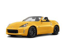 Lease 2019 Nissan 370Z Roadster, Best Deals and Latest Offers