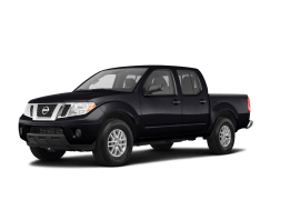 Lease 2019 Nissan Frontier, Best Deals and Latest Offers