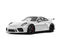 Lease 2019 Porsche 911 Coupe GT3 RS, Best Deals and Latest Offers