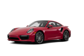 Lease 2019 Porsche 911 Turbo, Best Deals and Latest Offers