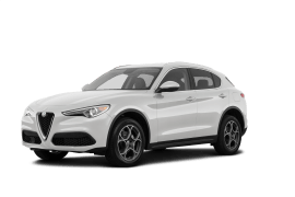 Lease 2020 Alfa Romeo Stelvio Quadrifoglio, Best Deals and Latest Offers