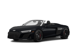 Lease 2020 Audi R8 Convertible, Best Deals and Latest Offers