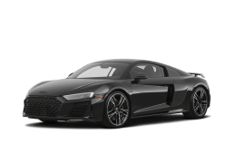 Lease 2020 Audi R8 Coupe, Best Deals and Latest Offers