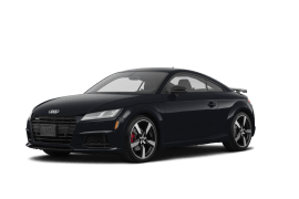 Lease 2020 Audi TT Coupe, Best Deals and Latest Offers