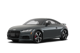 Lease 2021 Audi TT Coupe, Best Deals and Latest Offers