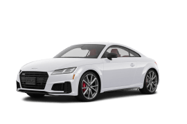 Lease 2020 Audi TTS, Best Deals and Latest Offers