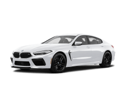 Lease 2020 BMW M8 Gran Coupe, Best Deals and Latest Offers