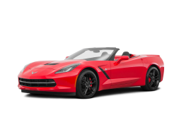 Lease 2020 Chevrolet Corvette, Best Deals and Latest Offers