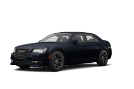 Lease 2020 Chrysler 300, Best Deals and Latest Offers